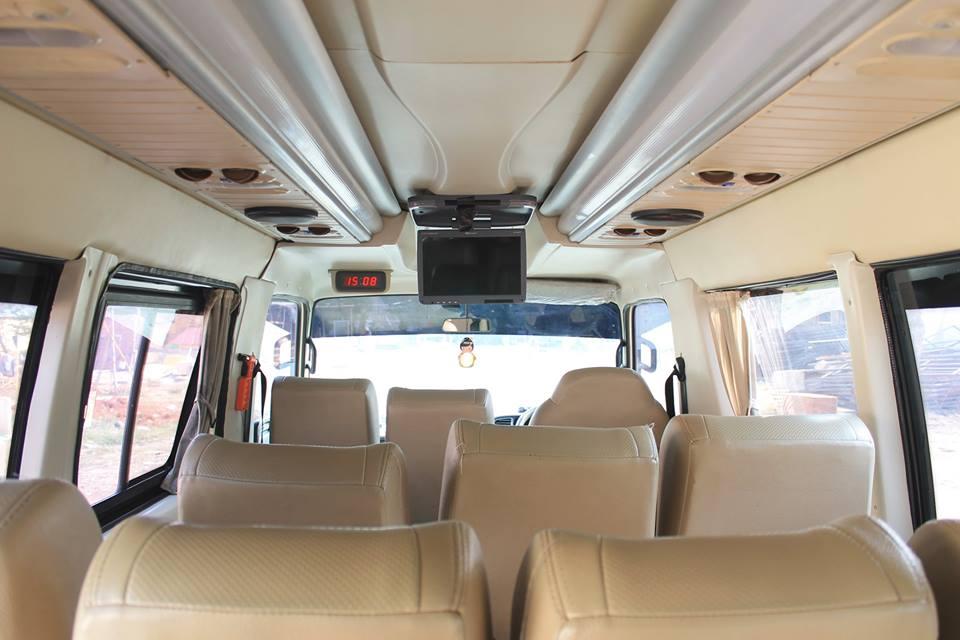sewa mobil minibus isuzu elf mobil microbus isuzu elf rental elf sewa elf murah sewa elf jakarta rental elf jakarta