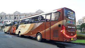 sewa bus pariwisata murah di jakarta bekasi depok tangerang meloidy transport jetbus 3