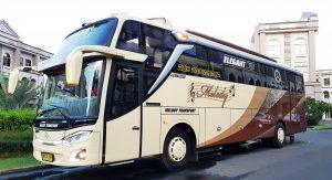 sewa bus pariwisata murah di jakarta bekasi depok tangerang jetbus