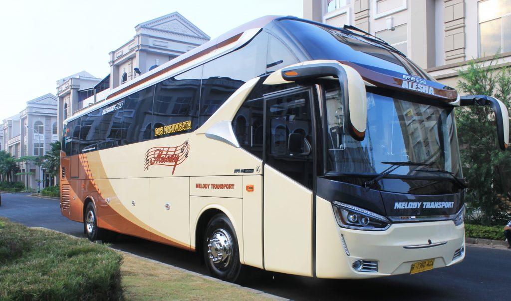 sewa-bus-pariwisata-murah-di-jakarta-bekasi-depok-tangerang-melody-transport-shd-1024x603.jpg