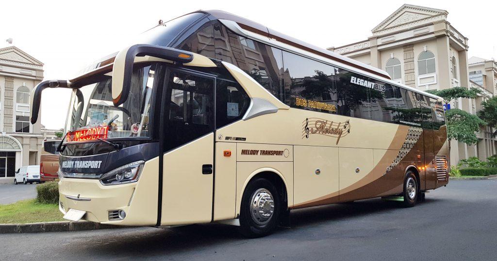 sewa-bus-pariwisata-murah-di-jakarta-bus-pariwisata-MELODY-TRANSPORT-1-1024x537.jpg
