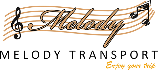 Melody Transport
